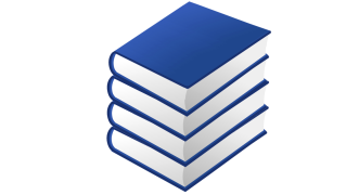 Buch-Paket. Jetzt veröffentlichen! Buchpreis - Gewinn - Druckkosten - Druckkostenkalkulator - Autoren - Autorenportal - Textlayout - Coverlayout - Layout - Satz - Normseite - Buchblock - Online-Hilfe - Buchdruck - Hardcover