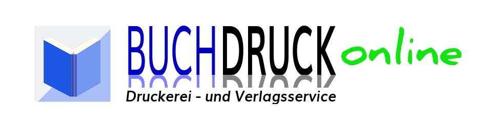 Buchwelten Verlag