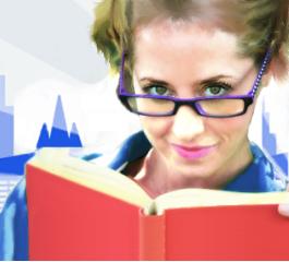 Günstig, schnell und kompetent. Wir veröffentlichen Ihr Buch oder eBook, drucken preiswert und versandkostenfrei! Wir vermarkten Ihr Buch 𢥲regional, national und weltweit