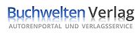 Buchwelten-Verlag, Frankurt am Main