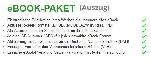 eBook-Informationen