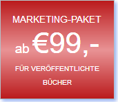 Marketing-Paket